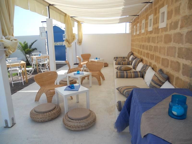 Case Vacanze Signorino, Marsala, Italy, Italy hotels and hostels