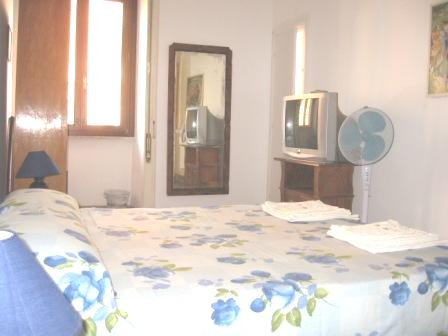 Caterina A San Pietro Bed and Breakfast, Rome, Italy, Italy hostels and hotels