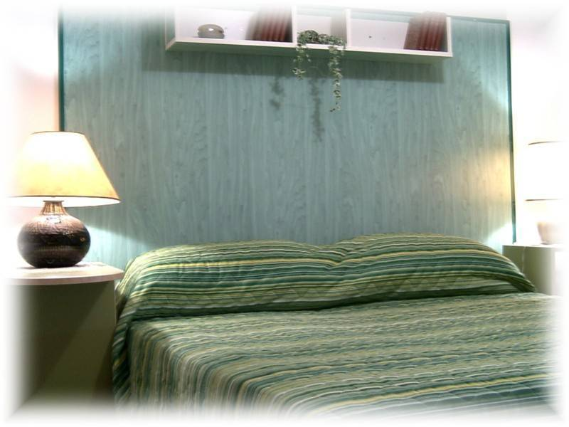 Chambres D'hotes BB Rome Location, Fregene, Italy, your best choice for comparing prices and booking a hostel in Fregene