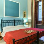 Cherry Hostel, Rome, Italy, Italy hotels and hostels