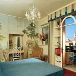 Cipriani, Venice, Italy, hotels in cities with zoos in Venice