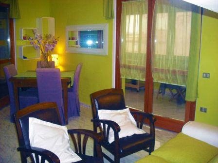 City and Sea - Comfort Flat For 2, Quartu Sant'Elena, Italy, guaranteed best price for hotels and hostels in Quartu Sant'Elena