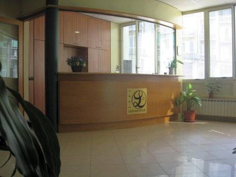 Coccodrillo Hostel, Milan, Italy, Italy hotels and hostels