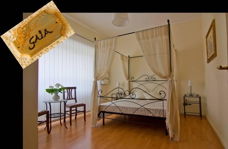 Comfort Rome Vaticano, Rome, Italy, Meilleur moteur de réservation d'hôtels dans Rome