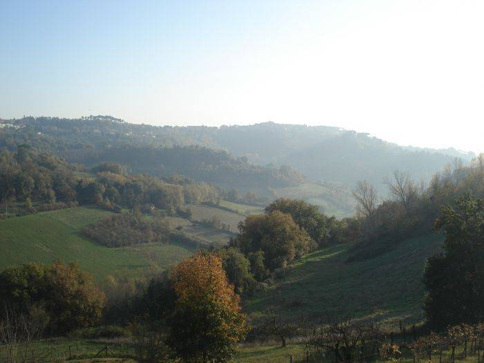 Country House Mater Natura, Magliano Sabina, Italy, Italy hotels and hostels