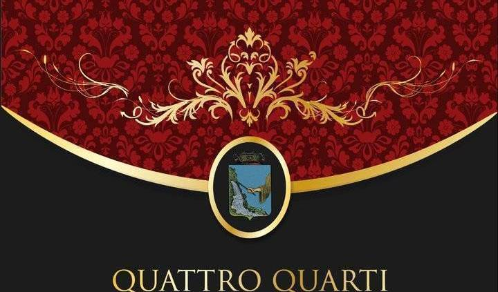 4 Quarti BB Palermo, Palermo, Italy hotels and hostels 8 photos