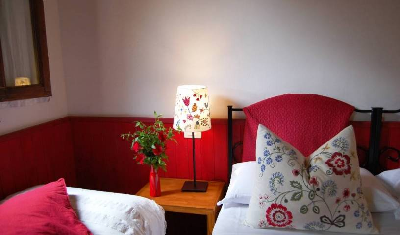 Aglientu Bed And Breakfast - Search available rooms for hotel and hostel reservations in Loiri 36 photos