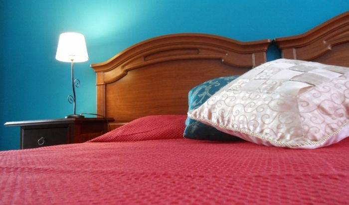 A'jureka Bed and Breakfast - Search for free rooms and guaranteed low rates in Cefalu 9 photos