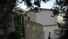 Al Poggio Antico - Search for free rooms and guaranteed low rates in Atrani, all inclusive resorts and vacations 10 photos