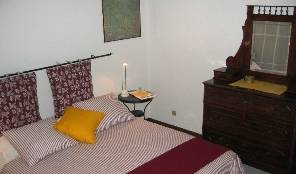 Al Quadrifoglio Bed And Breakfast - Search available rooms for hotel and hostel reservations in Verona 5 photos
