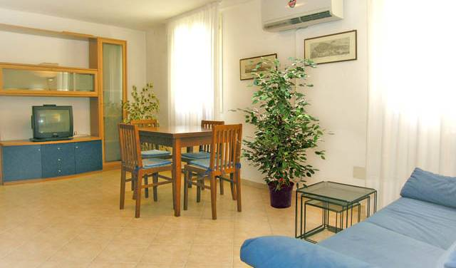Apartment San Marco, Padova (Padua), Italy hotels and hostels 7 photos