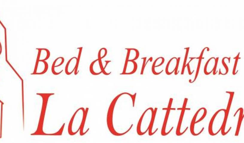 Bad and Breakfast La Cattedrale - Get low hotel rates and check availability in Barletta, best hotels for cuisine in Andria, Italy 5 photos