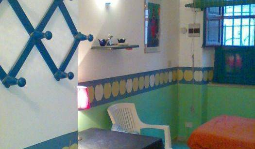 Ballaro - Search for free rooms and guaranteed low rates in Palermo 11 photos