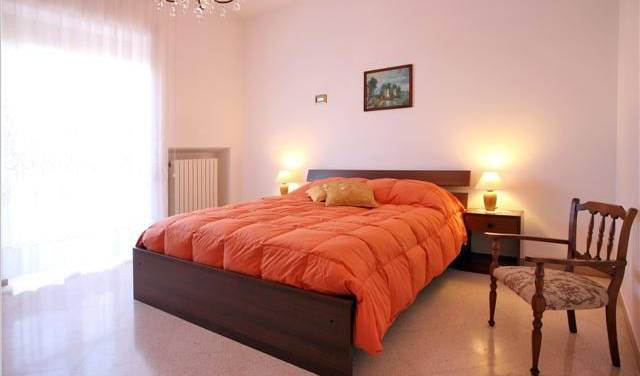 B and B Casa Mariangi - Get low hotel rates and check availability in Bari 6 photos