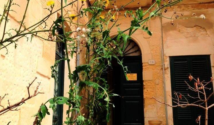 B and B La Corte - Get low hotel rates and check availability in Lecce 2 photos
