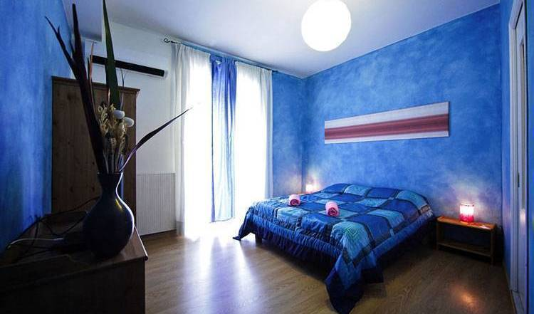 B and B Matlis - Search available rooms for hotel and hostel reservations in Alghero 5 photos