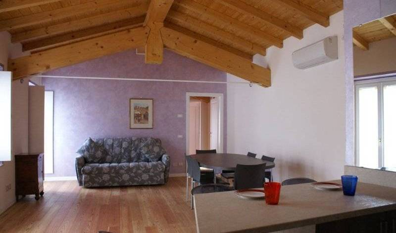 Barchi Resort - Apartments and Suites - Search available rooms for hotel and hostel reservations in San Felice del Benaco, hotel bookings 33 photos