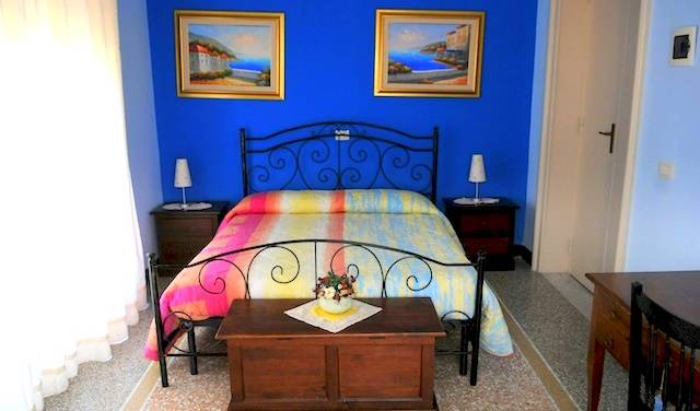 BB Globetrotter Siracusa - Get low hotel rates and check availability in Siracusa 3 photos