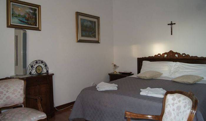 BB Maddalena di San Zeno - Search available rooms for hotel and hostel reservations in Verona 23 photos