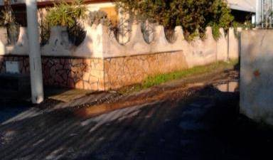 BBmilazzo-Guesthouse - Search for free rooms and guaranteed low rates in Milazzo 11 photos