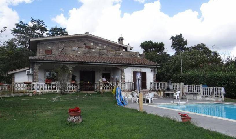 B E B Montegelato - Search available rooms for hotel and hostel reservations in Nepi 11 photos