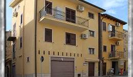 Bed and Breakfast A Chiazza - Get low hotel rates and check availability in Realmonte 2 photos