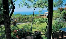 Bed And Breakfast Armelina - Search available rooms for hotel and hostel reservations in La Spezia 5 photos