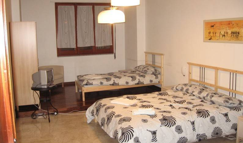 Bed and Breakfast Bari Murat - Search for free rooms and guaranteed low rates in Bari 4 photos