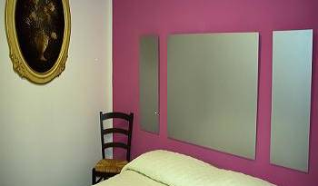 Bed and Breakfast Cafisu - Search available rooms for hotel and hostel reservations in Trapani 1 photo