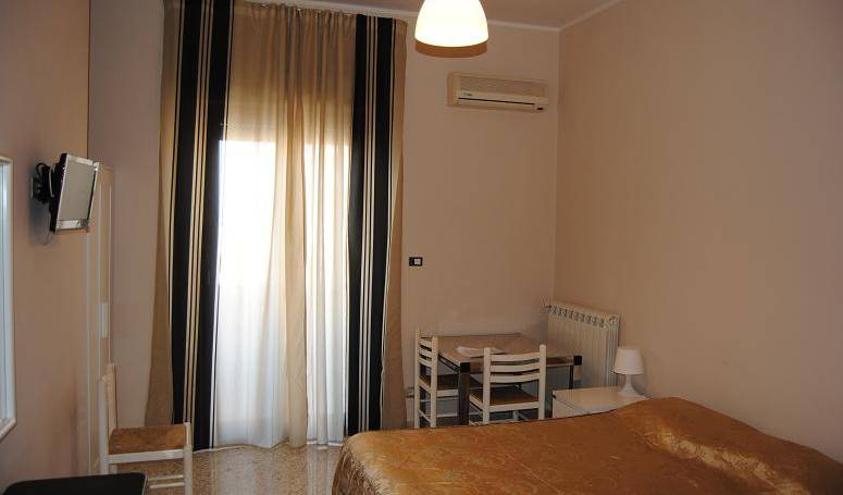 Bed And Breakfast Dei Templi - Get low hotel rates and check availability in Agrigento 8 photos