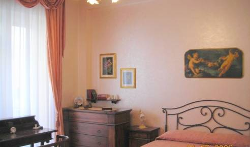 Bed and Breakfast Gelone - Get low hotel rates and check availability in Siracusa 5 photos