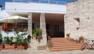 Bed and Breakfast Il Gelso - Søg ledige værelser til hotel og hostel reservationer i Monteroni di Lecce, ferie forbehold 25 fotos