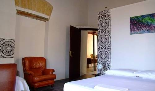 Bed And Breakfast Lerux - Get low hotel rates and check availability in Agrigento 28 photos