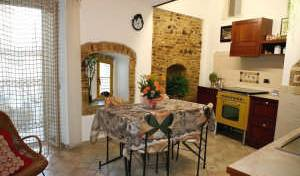 Bed and Breakfast Novecento - Get low hotel rates and check availability in Vasto, IT 8 photos