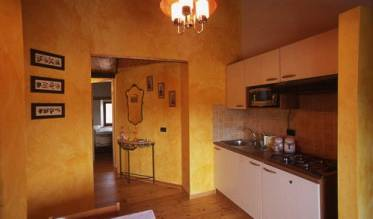Bed and Breakfast San Firmano - Search available rooms and beds for hostel and hotel reservations in Montelupone 5 photos