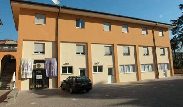 Benacus - Get low hotel rates and check availability in Riva del Garda, cheap hotels 1 photo