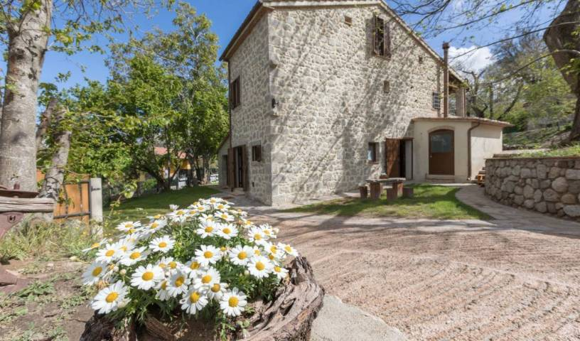 BnB Podere Legnotorto - Search available rooms for hotel and hostel reservations in Grosseto 37 photos