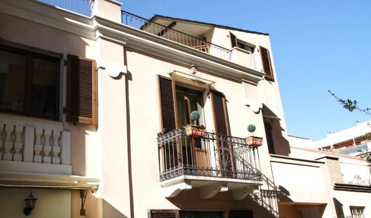BnB San Francesco - Search available rooms for hotel and hostel reservations in Pescara 8 photos