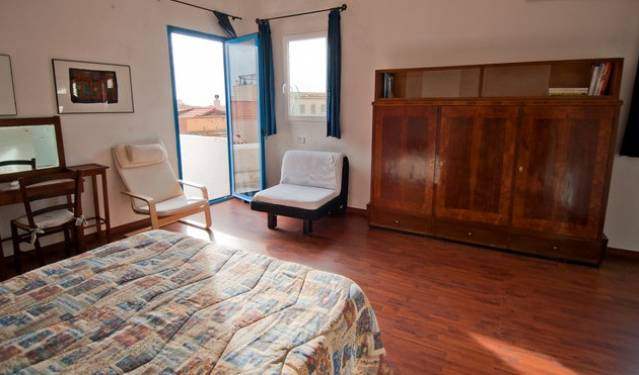 Casa del Rey - Search for free rooms and guaranteed low rates in Cagliari 7 photos