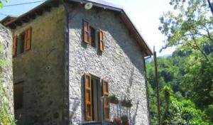Casa Marta - Get low hotel rates and check availability in Pescaglia 18 photos