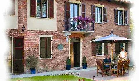 Cascina Bella Vista - Search available rooms for hotel and hostel reservations in Asti 17 photos