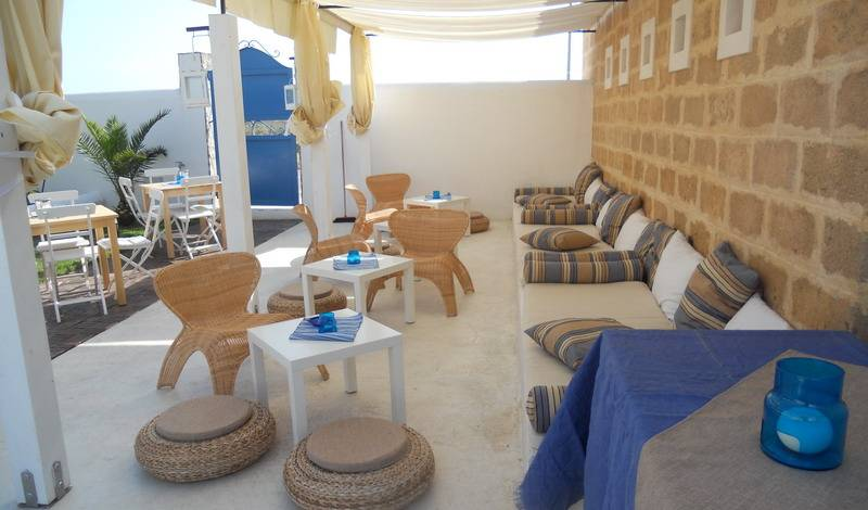 Case Vacanze Signorino - Search available rooms for hotel and hostel reservations in Marsala 28 photos