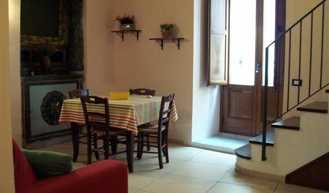 Case Villelmi al Duomo - Search available rooms for hotel and hostel reservations in Cefalu 16 photos
