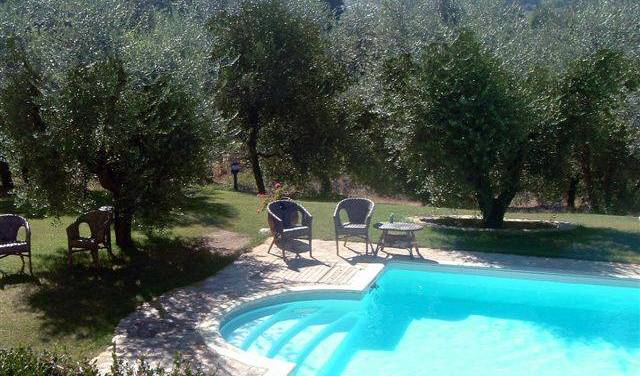 Castel di Pugna - Villa Cambi - Search available rooms for hotel and hostel reservations in Siena, Castellina in Chianti, Italy hotels and hostels 27 photos