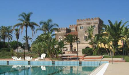 Castello D'Urso Somma - Search for free rooms and guaranteed low rates in Catania, IT 7 photos