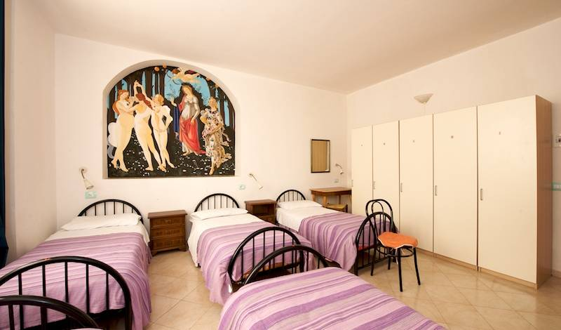 Central Hostel, unforgettable trips start with Instant World Booking 9 photos