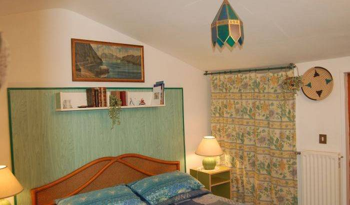 Chambres D'hotes BB Rome Location, city hostels and backpackers 6 photos
