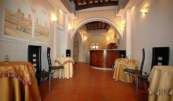 Dimora dei Guelfi - Search available rooms for hotel and hostel reservations in Lucca 19 photos