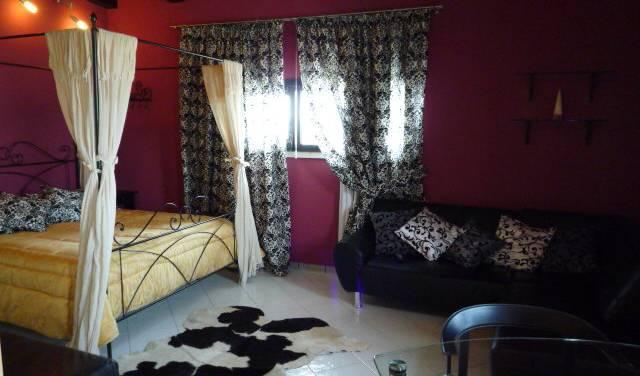 Dimora del Viaggiatore - Søg efter ledige værelser og garanteret lave priser i Verona 10 fotos