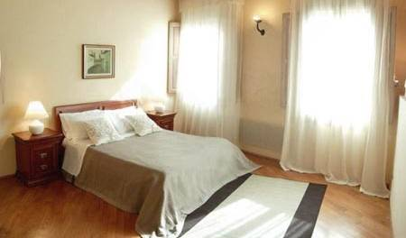 Dolce Vita Treviso - Search available rooms for hotel and hostel reservations in Silea 1 photo